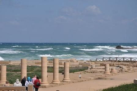 Cezareja