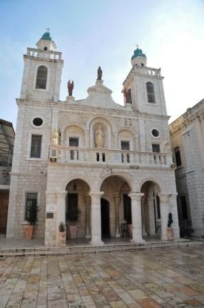 Kanos bazn