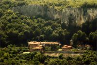 Atsimainymo vienuolynas
