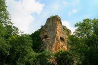 Ivanovo vienuolynas