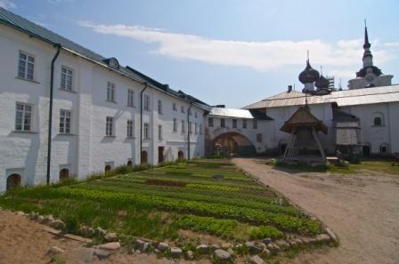 solovkai